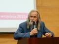 Prof. zw. dr hab. Tadeusz Sławek