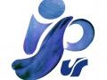 Logo Instytutu Języka Polskiego Uniwersytetu Śląskiego