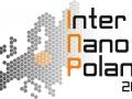 InterNanoPoland 2016