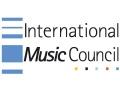 Foto: https://www.facebook.com/International.Music.Council