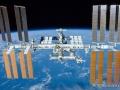 NASA/Crew of STS-132