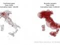 Źródło: Global Policy Lab - UC Berkeley, http://www.globalpolicy.science/covid19