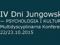 IV Dni Jungowskie