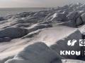 """Sesja popularnonaukowa """"W cieniu szczytu COP24 – w centrum polarnym"""""""