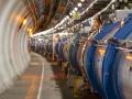 Wielki Zderzcz Hadronów. Fot. Maximilien Brice/CERN