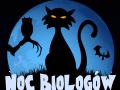 Noc Biologów 2016