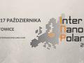 InterNanoPoland 2019