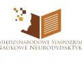 II Międzynarodowe Sympozjum Naukowe Neurodydaktyki, logo
