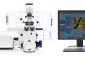 "Seminarium pt. ""Obrazowanie materii miękkiej – mikroskopia konfokalna"""