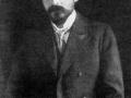 Marian Smoluchowski, Marian Ritter von Smolan Smoluchowski (ur. 28 maja 1872, zm. 5 września 1917) – polski fizyk, pionier fizyki statystycznej, alpinista i taternik. Fot. Wikipedia