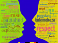 International Mother Language Day 2016 (Foto: www.unesco.pl)