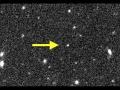 Obiekt V774104. Fot. Subaru Telescope, National Astronomical Observatory of Japan (NAOJ)