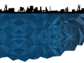 Log XI Krajowego Sympozjum Użytkowników Promieniowania Synchrotronowego