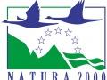 Europejski Dzień Obszarów Natura 2000