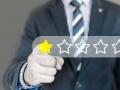 Negatywne recenzje zwiększają sprzedaż