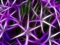 Połączenia neuronalne - impresja artystyczna. Źródło: domena publicSieci neuronalne - impresja artystyczna. Źródło: domena publiczna Pixabay.com)zna Pixabay.com)