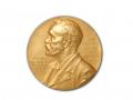 Medal noblowski. Źródło: wikipedia
