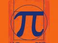 XIII Święto Liczby Pi