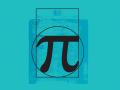 XIV Święto Liczby Pi, plakat