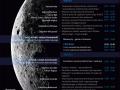 """Konferencja pt. """"Geofizyka w kosmosie"""""""