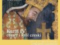 """Jubileuszowa wystawa i sesja naukowa """"Karol IV: cesarz i król czeski"""""""