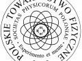 Fot. Polskie Towarzystwo Fizyczne
