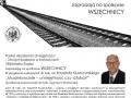 """Wykład prof. dr. hab. inz. Krzysztofa Kluszczyńskiego pt. """"Modelowanie – umiejętność czy sztuka?"""""""