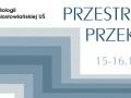 """Interdyscyplinarna konferencja pt. """"Przestrzenie przekładu 2015"""""""