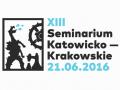"""XIII Katowicko-Krakowskie seminarium """"Fizyka Fazy Skondensowanej"""""""