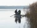 Jezioro Paprocańskie. Fot. Andrzej Woźnica