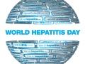 Światowy Dzień Wirusowego Zapalenia Wątroby