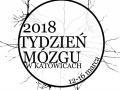 Tydzień Mózgu w Katowicach 2018