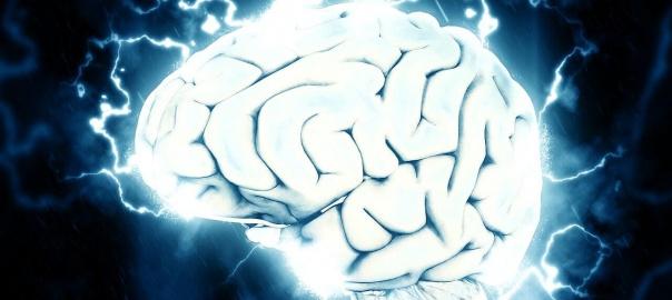 Badania pokazują, jak LSD wpływa na mózg